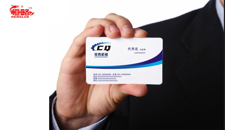 江西常青机械设备有限公司